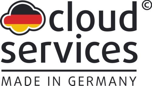logo-made-in-germany-online.jpg