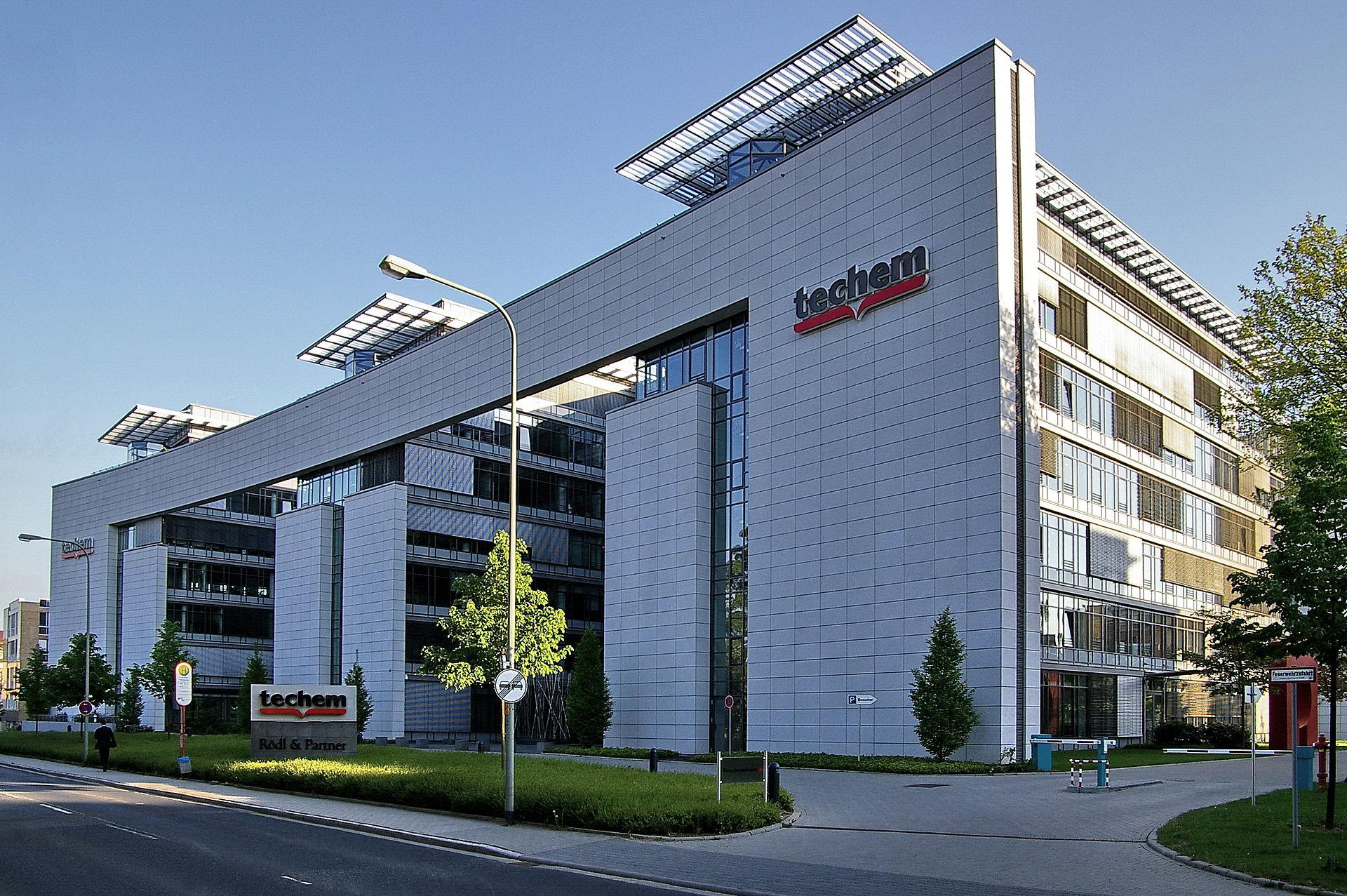 Firmensitz_HLP_Informationsmanagement_GmbH.jpg