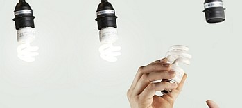 Glühbirne-auswechseln562-208.jpg