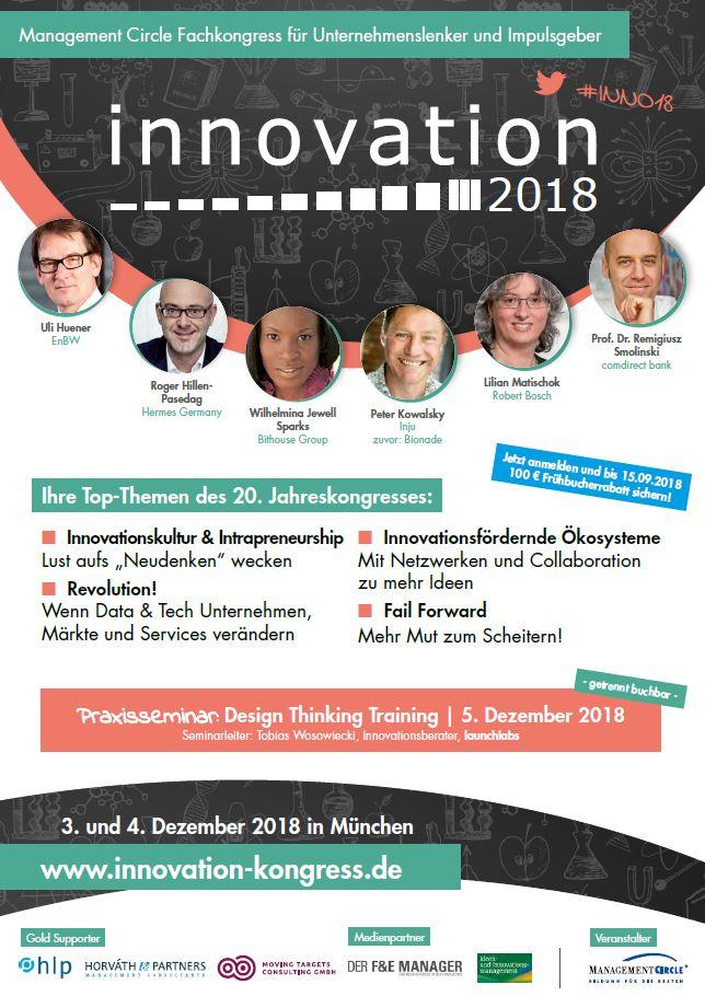 Innovation_2018