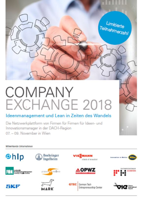 Screenshot_Flyer_Company_Exchange_2018