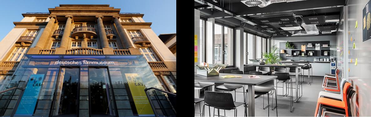 Locations_Ideenmanagement-Forum_2019