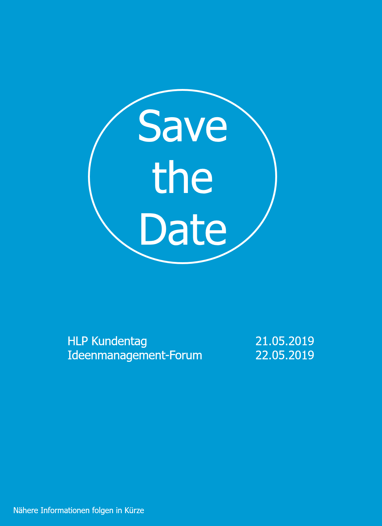 Save_The_Date_Ideenmanagement-Forum_2019