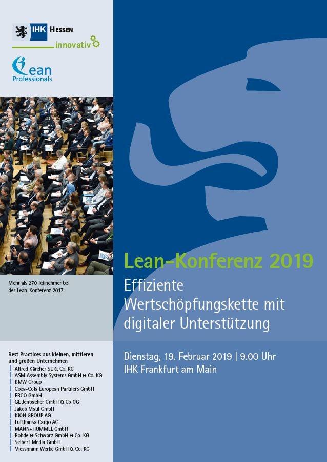 IHK_Lean_Konferenz_2019