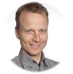 Ingo_Lewerendt_Basler.jpg