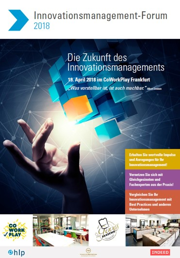 Screenshot_Flyer_INNO-Forum_2018