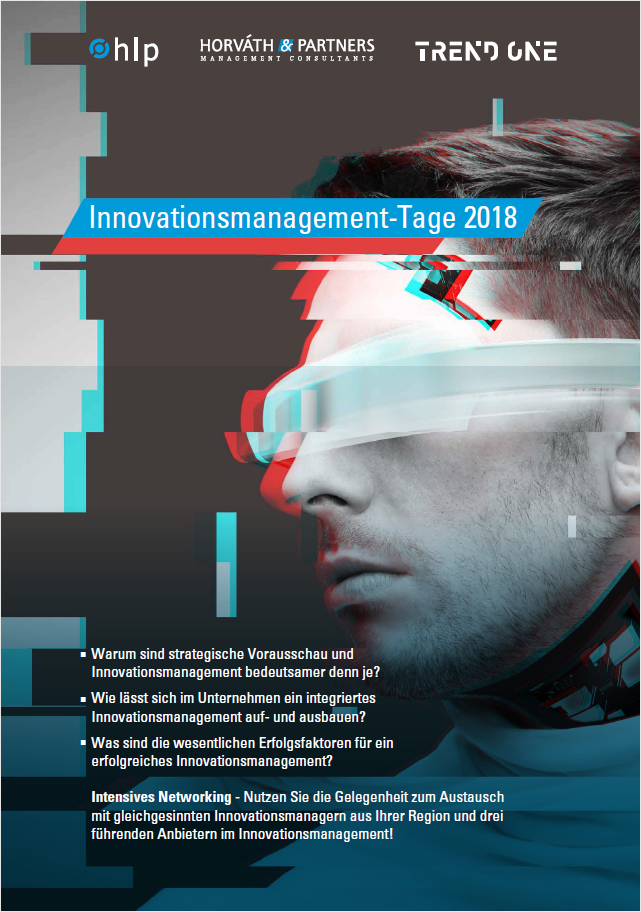 Screenshot_Flyer_INNO-Tage_2018