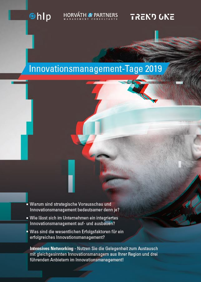 Programm_Innovationsmanagement-Tage_2019_Screenshoot