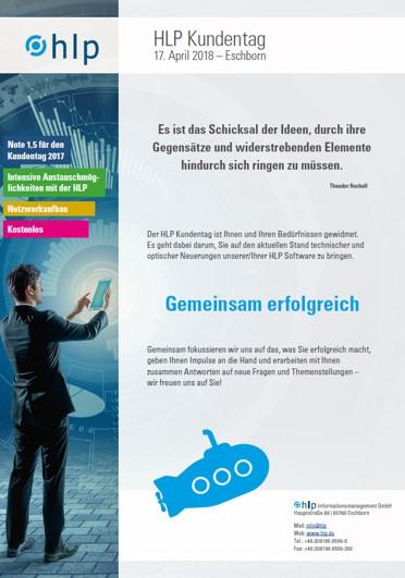 Screenshot_Flyer_Kundentag_2018