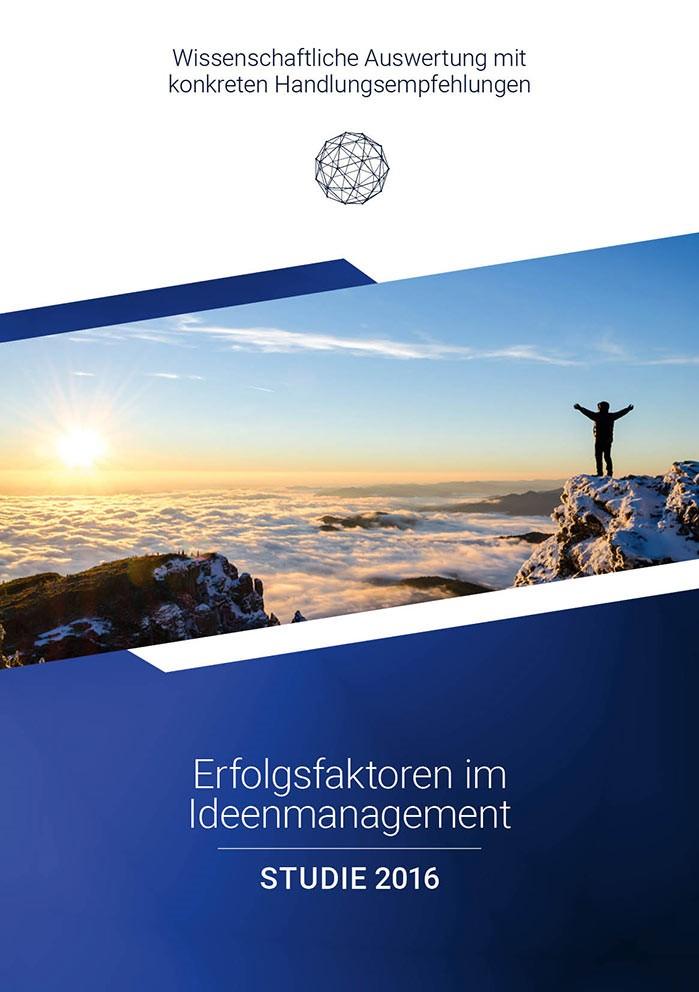 ID-Studie-2016-Cover.jpg