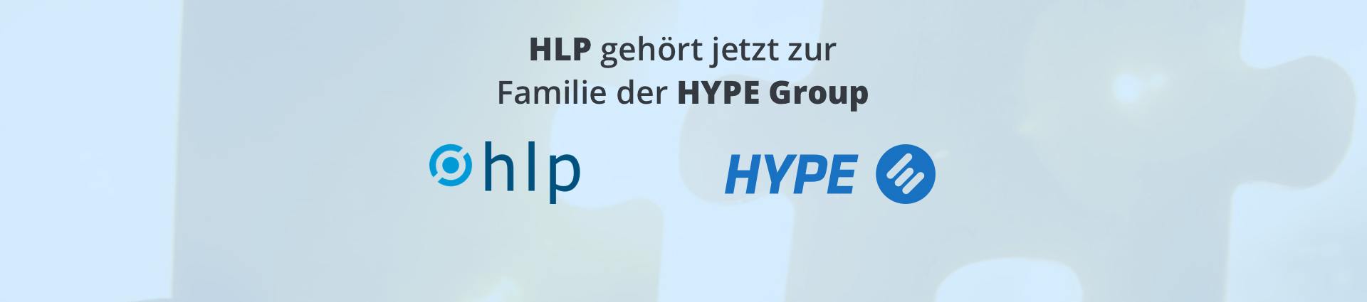 Hype HLP Merger Banner