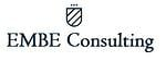 EMBE_Consulting_Logo