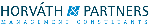 Horvath_und_Partners_Logo