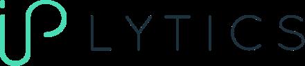 IPLYTICS_logo