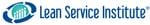 Lean-Service_Institut_Logo