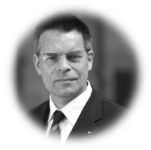 Partnernetzwerk_Hans-Dieter_Schat