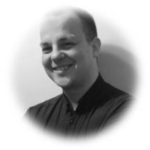 Partnernetzwerk_Mateusz Biegala