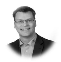 Partnernetzwerk_Sebastian_Reimer