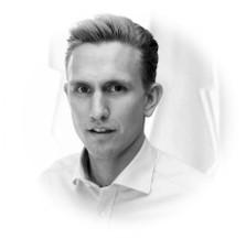 Partnernetzwerk_Tim Pohlmann
