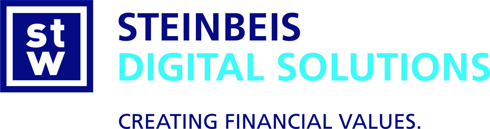 Steinbeis_DigitalSolutions_Logo