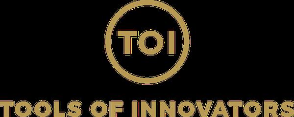 TOI_Logo