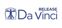 Release_Da Vinci