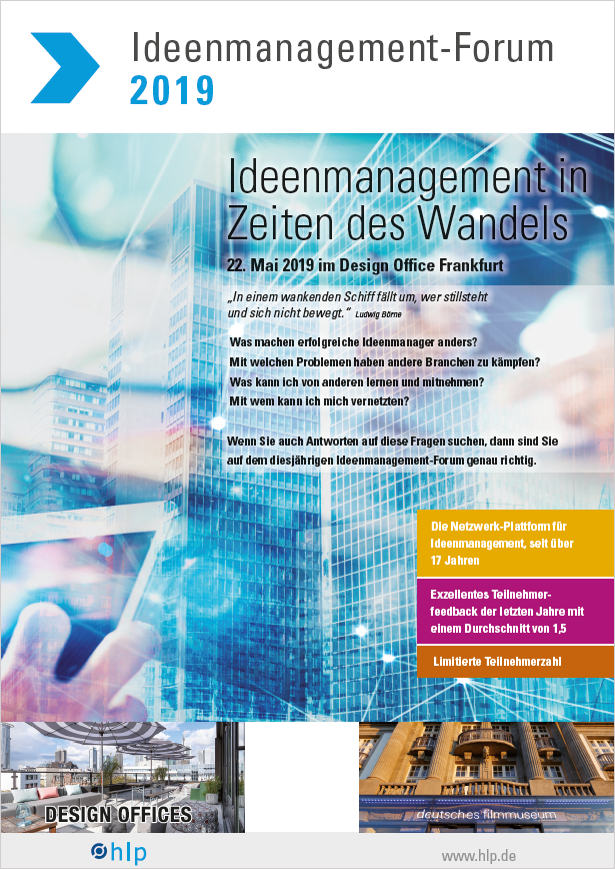 Screenshoot_Flyer_Ideenmanagement-Forum_2019