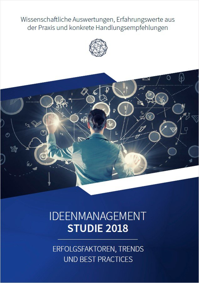 Screenshot_Ideenmanagement-Studie_2018.jpg