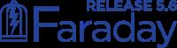 release_faraday